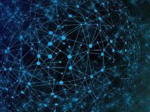 什么是链上扩容和链下扩容?