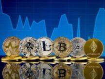 加密货币数据提供商Lukka D轮融资获5300万美元