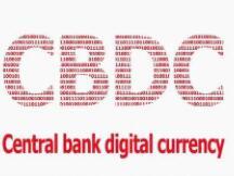 各国加速筹备央行数字货币,美国暂不考虑发行数字美元