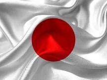 对数字人民币惶恐的日本,本土区块链落地要多久?