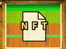 Pros Finance进军NFT市场,开启新型生态