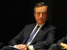 欧洲央行行长:加密货币价格上涨对经济影响有限