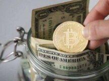 我们分析了最近70起加密投融资案例 得出这3个结论