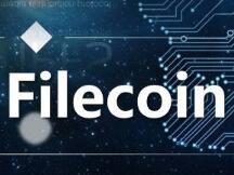 Filecoin发布严苛挖矿模型,80%的矿工将惨遭淘汰