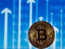 跌破22000? 比特币市场波动或将加剧