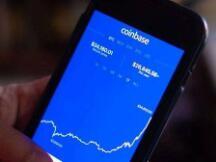 加密货币界的标普500上市 Coinbase能涨140%