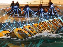 丹麦提议使用区块链打击腐败