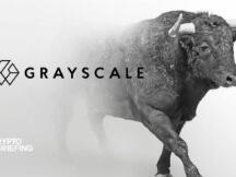 单周增持15907个BTC,Grayscale见证史上最大机构投资者涌入