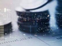 肖飒:加密数字资产之法律规制逻辑