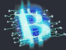 如何交易 BTC 隐含波动率?