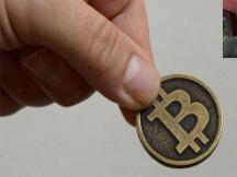 维基解密为斯诺登筹集的比特币价值人民币270W