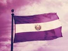 萨尔瓦多通过法案!比特币正式成为法定货币