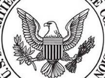 美国SEC推迟对比特币ETF审批 比特币短线波动不大