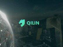 去中心化波动协议 QILINSwap流动性挖矿正式开启