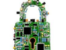 Taraxa:IoT+区块链,能产生什么新商业场景?