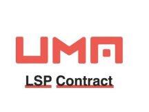 一文了解UMA LSP合约:简洁的期权工具