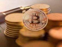 首支比特币期货ETF在纳斯达克获批上市:BTC最高涨超62000美元