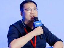 云南发布区块链政策 专访云南时戳负责人:强强联合,努力做区块链的科普者和建设者