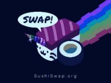 单日大涨近35%!Sushi强势反弹,创10月以来新高