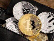 """姚前:比特币引发的全球""""新型货币战争""""刚刚开始"""