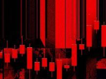 在DeFi,有人能逃过黑客攻击吗——xToken攻击事件简析