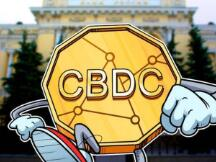 俄罗斯央行:新冠肺炎加速了监管机构对CBDC的兴趣