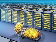 Komainu将负责托管英国监管机构缴获的加密货币
