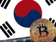 韩国加密交易所关停潮来袭?11家中型交易所或因监管停业