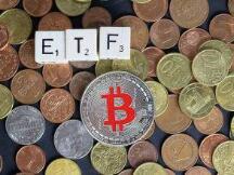 SEC开始正式审查Official金比特币ETF应用