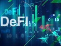 替代、桥接、DAO与价值捕获 传统金融狗眼中的DeFi投资第一性原理