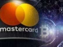 万事达卡CEO:相比于比特币更喜欢央行数字货币