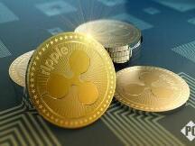 比特币:伟大的创新还是巨型泡沫