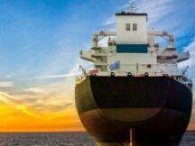区块链技术能够给航运业带来什么样的变革?
