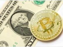 从时间偏好的角度 看法币和比特币的稀缺性