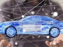 区块链将如何使自动驾驶汽车真正实现自动驾驶?