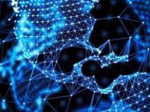 广告区块链公司Atayen为其SaTT代币整合了BSC