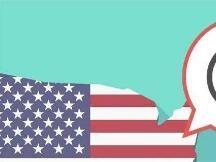 以史为鉴!美国政府会否颁布比特币禁令?