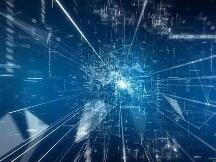 区块链列入数字经济重点产业 机构预测其大规模应用将加速