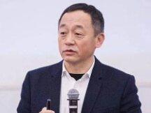 肖风:元宇宙将会出现新一代网络平台