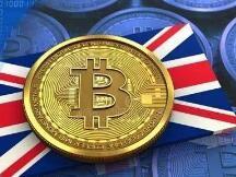 监管升级还是立场未明? 英国ASA禁止比特币广告
