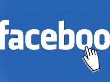 专访扎克伯格:万字解读Facebook为何将转型为元宇宙公司