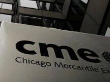 芝商所CME正式推出以太坊期货