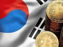 韩国拟议新法案要求加密公司披露用户身份