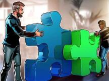 IBM,CUSO CULedger合作为全球信用社开发区块链解决方案