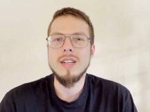 StakingRewards 联合创始人Mirko Schmiedl:为什么PoS是无可避免的趋势?