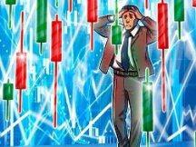 加密货币交易所面临的最大挑战是全球价格分化