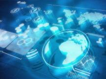 一文解密DeFi项目的:Bancor及BNT