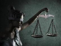 纽约最高法院驳回Theo Chino关于比特币监管制度的起诉