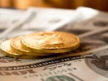 区块链初创公司第二季度融资首次超过40亿美元