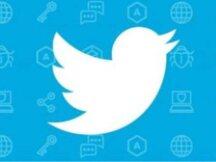 "Twitter推出比特币""打赏""功能 还要蹭NFT""流量""分杯羹"